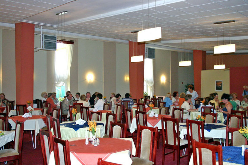 Grand Hotel Polen